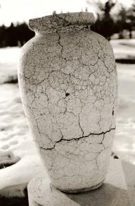 earthen-vessel