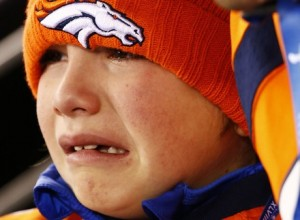 Sad-Little-Girl-Broncos-300x220