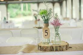 Wedding centerpiece ii